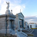 Saint Louis Cemetery #3 - New Orleans, Louisiana