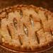Gratitude | Thanksgiving Feast