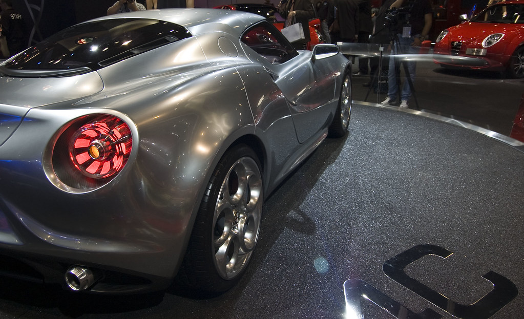 alfa romeo 4c competizione alfa romeo 4c competizione en e flickr. Black Bedroom Furniture Sets. Home Design Ideas