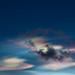 """""""nacreous clouds"""""""
