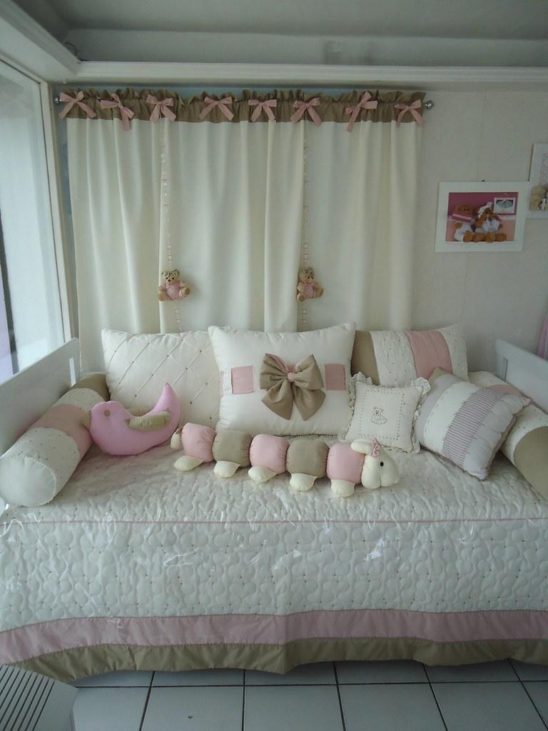 Kit cama e cortina para contato conosco favor enviar for Como hacer un bando para cortinas
