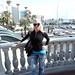 Sweet heiress Sabrina A. Parisi in Las Vegas, Nevada