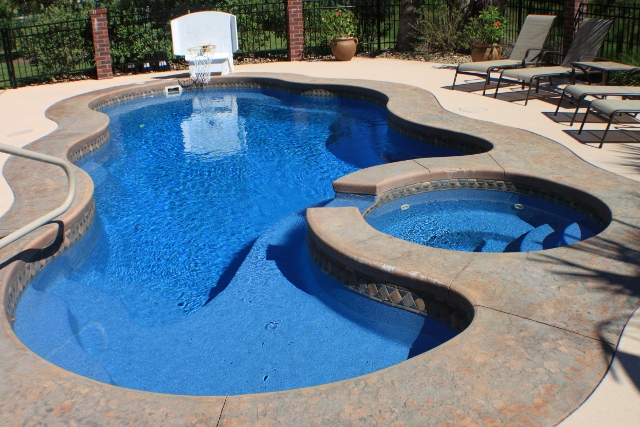 Image Result For Swimming Pool Designs And Prices
