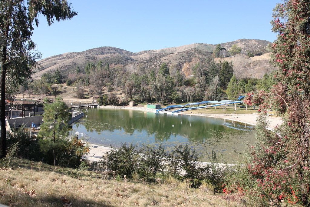 yucaipa regional park yucaipa regional park is one of