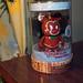 Gingerbread Jingle Smells Vinylmation