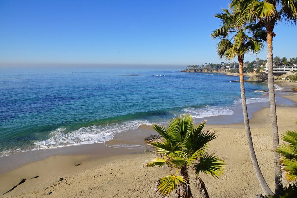 2011-12-23 01-01 Kalifornien 477 Laguna Beach | Allie ...  2011-12-23 01-0...