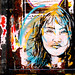 Alice Pasquini - Madrid (Spain)