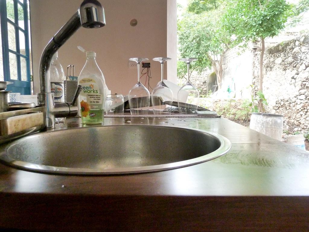 The Hideaway Kitchen And Bar Broadbeach