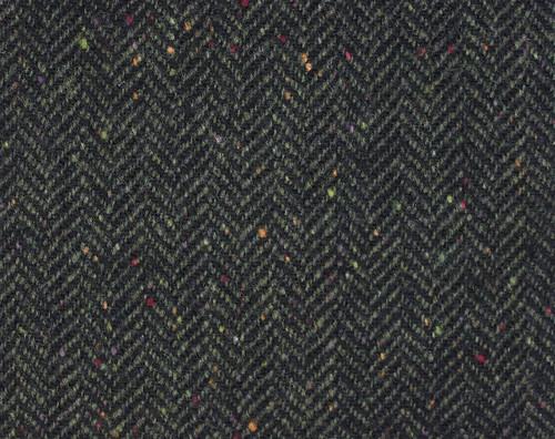 Pattern #0702 161