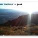 sunshine.peak