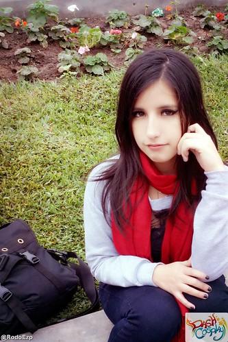 rini-sookie-narumy_pics (2)