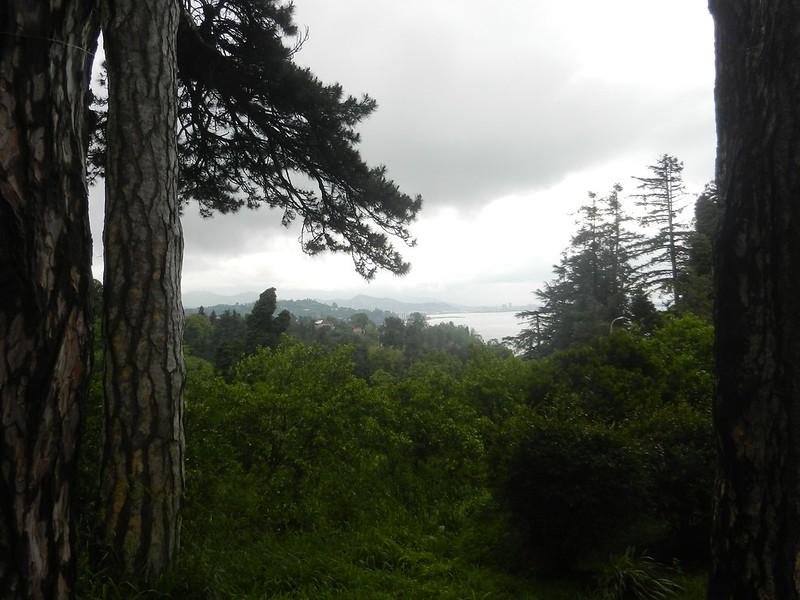 Аджария Грузия