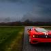 Ferrari Challenge Stradale *EXPLORED*