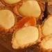 orange cream tart 4