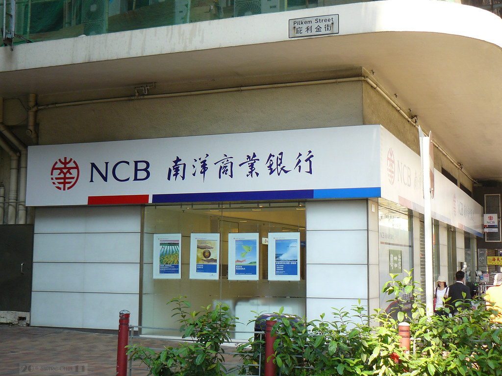 Ncbs Bank Related Keywords & Suggestions - Ncbs Bank Long Tail ...