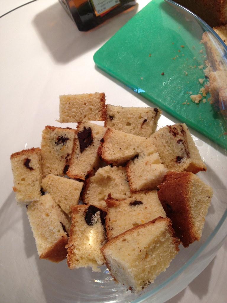 Up Pound Cake Infobarrell