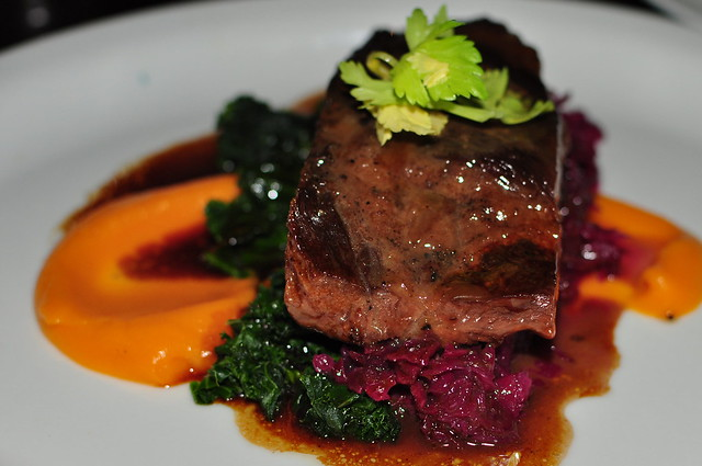 Braised Beef Short Ribs | Flickr - Photo Sharing!