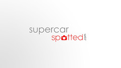 supercar spotted logo