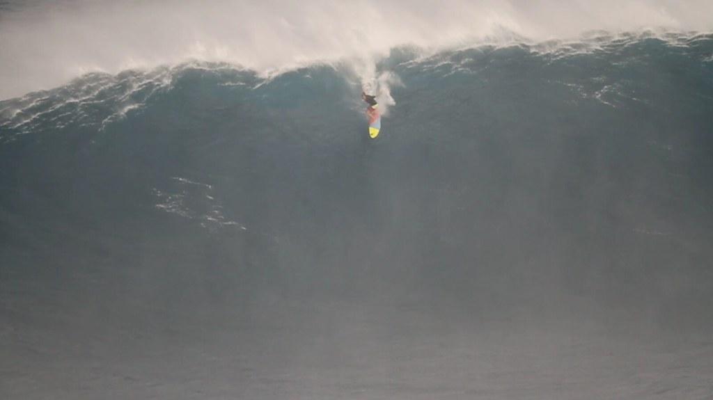 Island Surf Maui Vacation Rental