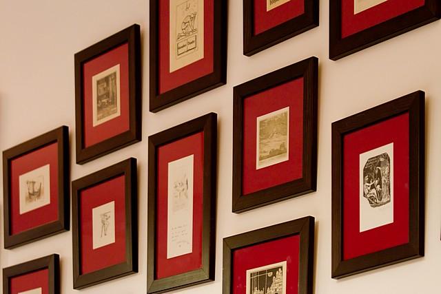Detalle Restaurante Ex libris.jpeg (9)