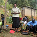 Women Farmers Yielding Profits and Better Futures in Rural Rwanda