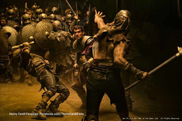immortals full movie in hindi watch online