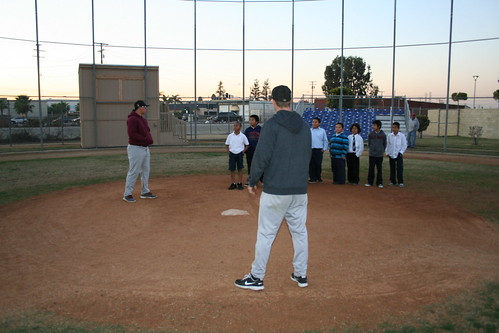 Young Scholars Program 12-09-2011 227 | by Baseball 4 All