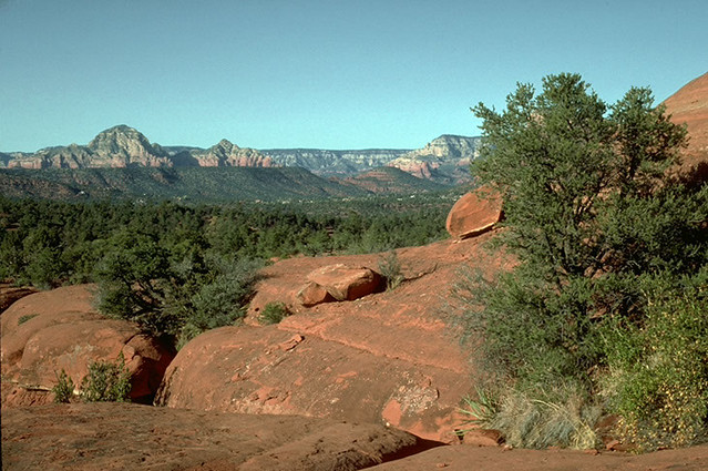 Homes Near Sedona Az With Private Airstrip For Sale