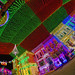 The Osborne Family Spectacle of Dancing Lights - RGB Canopy