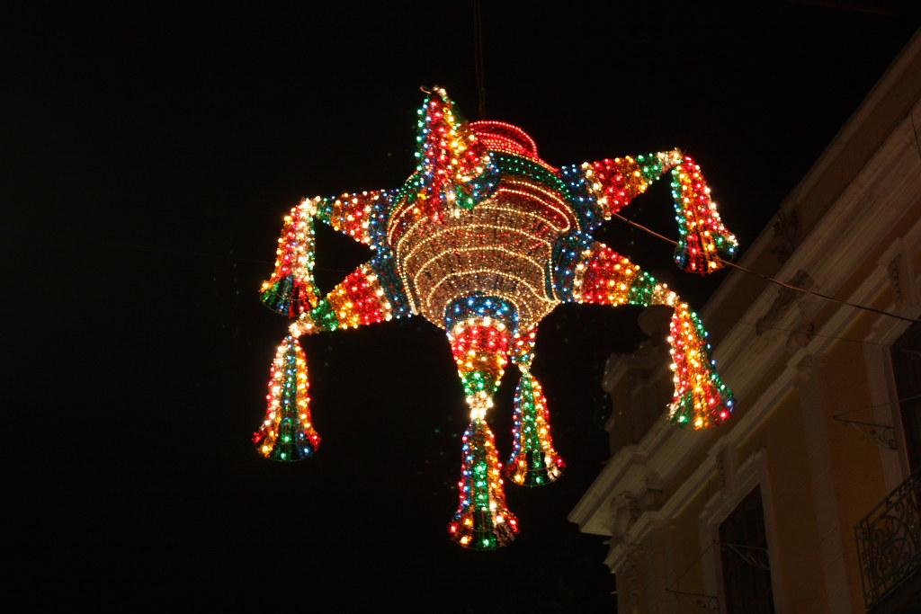 Navidad 2011 puebla de los ngeles puebla m xico flickr - Dibujos de nacimientos de navidad ...