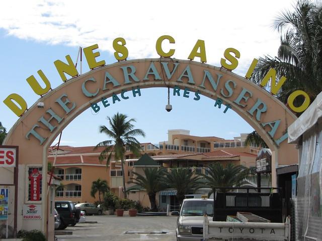 Luxury   St Maarten Currency St Maarten Beaches St Maarten News Sxm Weath
