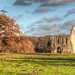 Newark Priory, Pyrford, Surrey