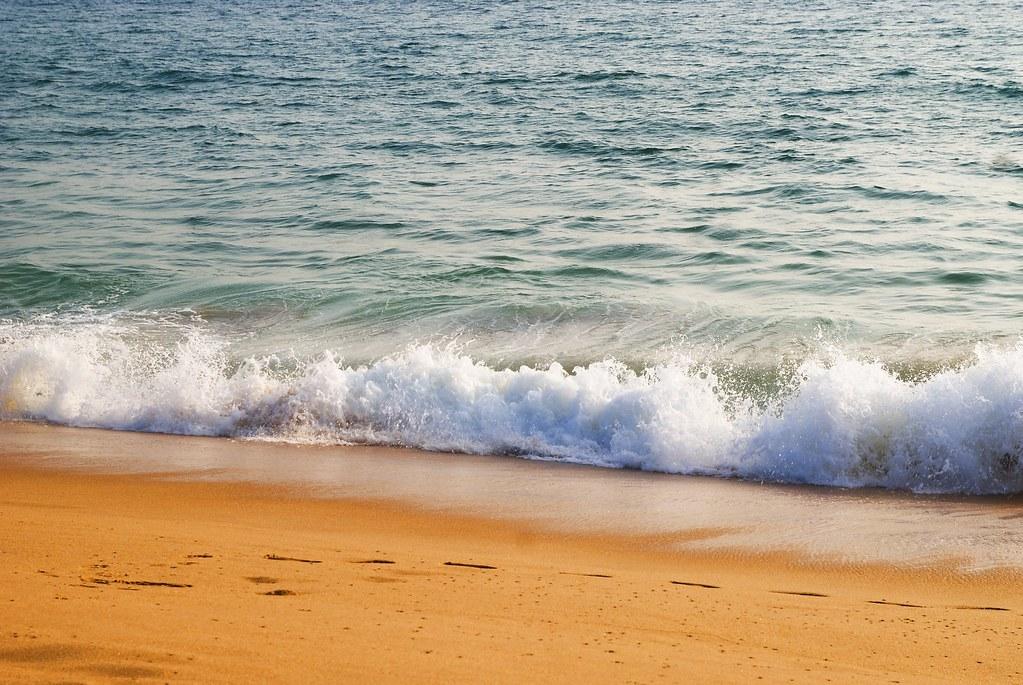 New Waves Beach Resorts Restaurant Liloan Cebu