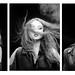 RAW photography_Fashion Photography1