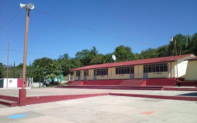 Escuela jardin de ni os tulcingo de valle puebla flickr photo sharing for Juegos de jardin para nios en puebla
