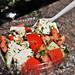 My favorite salad EVER