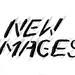 newimagesblacklogosketch