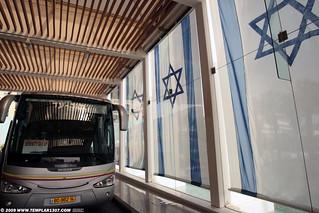 Isrotel Royal Garden Hotel Eilat Israel