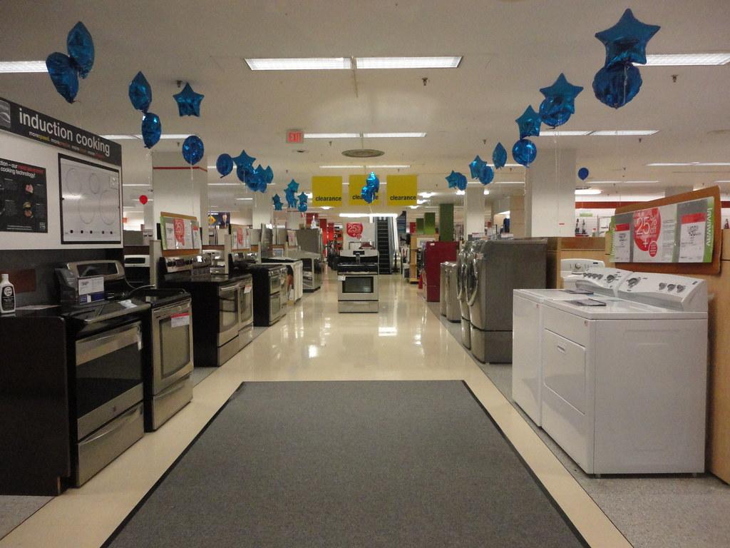 Appliance Parts Stores Near Me Appliances Appliance Parts Jersey Coast Appliance 100