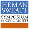 Sweatt logo