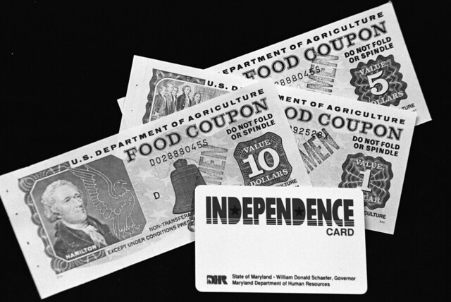 Food Stamp Fraud Penalties In Iowa