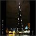 Mission I'm Possible: Do Buy Dubai Sky High - IMRAN™ -- 9,300+ Views!