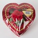 HeartBox 4