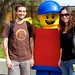 Legoland Florida 3