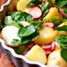 Radish and Watercress Potato Salad Recipe