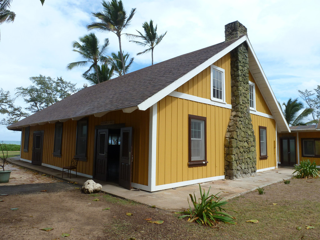 Cabins With Game Rooms