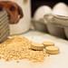 Yummy Canine Scramble - Glucosamine