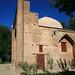 Kasachstan - Taraz