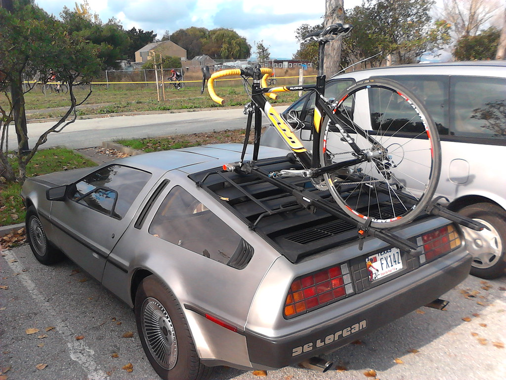 gigawatts seen at basp 4 coyote point box dog bikes flickr. Black Bedroom Furniture Sets. Home Design Ideas