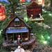 Christmas Belen 2011 6